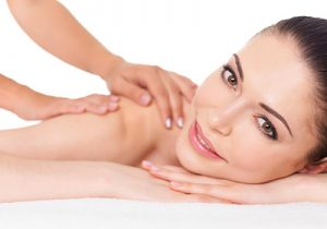 Beauty Therapy Courses